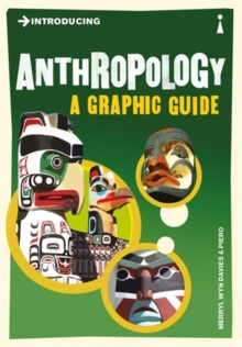 Image for Introducing anthropology