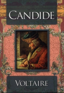 Image for Candide