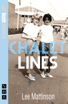 Image for Chalet Lines