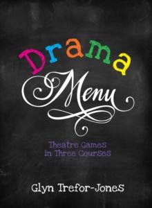 Image for Drama menu