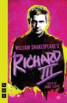Image for Richard III