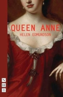 Image for Queen Anne