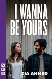 Image for I wanna be yours