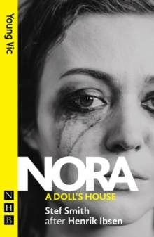 Image for Nora  : a doll's house