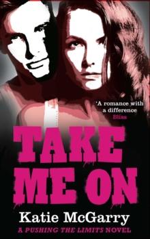 Image for Take me on