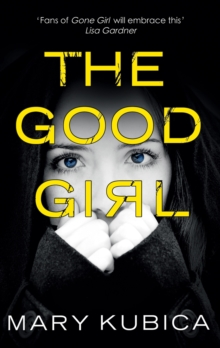 Image for The good girl