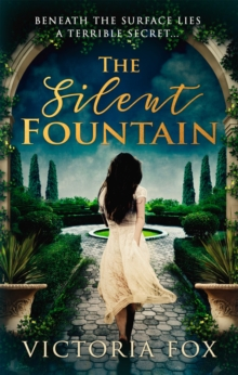 Image for The silent fountain