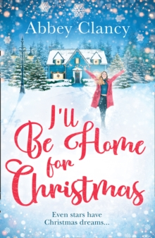 I'll be home for Christmas - Clancy, Abbey