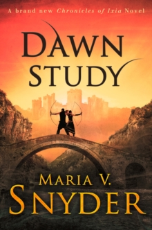 Image for Dawn study