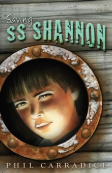 Image for Saving SS Shannon