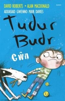 Image for Tudur Budr: Cwn