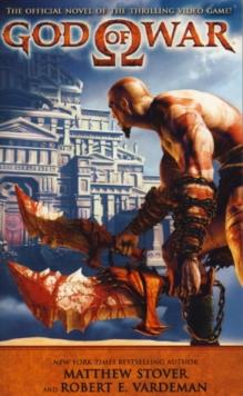 Image for God of war