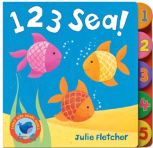 Image for 123 Sea!