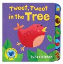 Image for Tweet, tweet in the tree