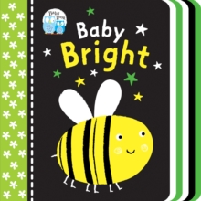 Image for Baby bright
