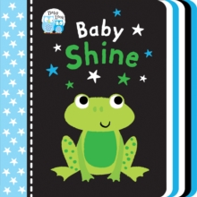 Image for Baby shine