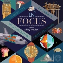 Image for In focus