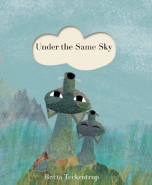 Image for Under the same sky