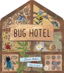 Image for Bug hotel
