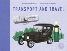 Image for Transport and travel
