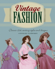 Image for Vintage fashion