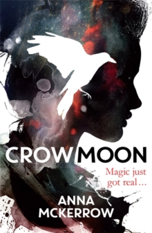 Image for Crow moon