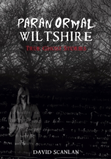 Image for Paranormal Wiltshire