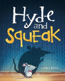 Image for Hyde and Squeak