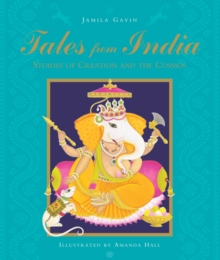 Image for Tales from India