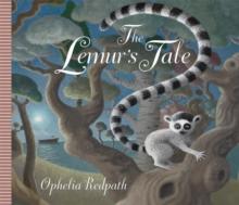 Image for The lemur's tale
