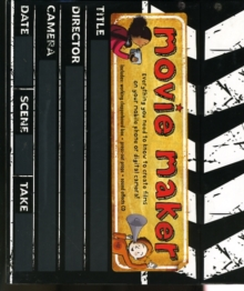 Image for Movie Maker