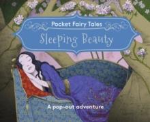 Image for Pocket Fairytales: Sleeping Beauty