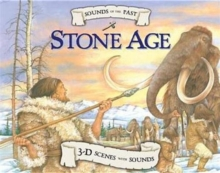 Image for Sounds of the Past: Stone Age