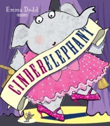 Image for Cinderelephant