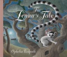 Image for The lemur's tale