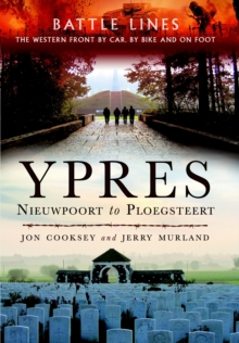 Image for Ypres