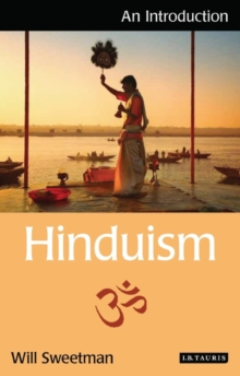 Image for Hinduism  : an introduction
