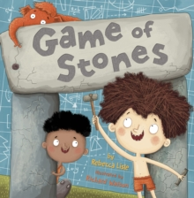Image for Game of stones