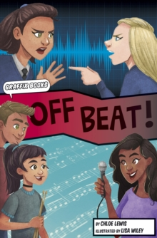 Image for Off beat