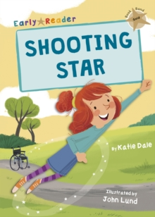 Shooting star - Dale, Katie