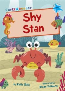 Shy Stan - Dale, Katie