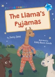 Image for The llama's pyjamas