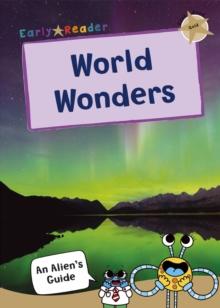 Image for World wonders