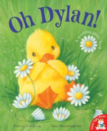 Image for Oh Dylan!