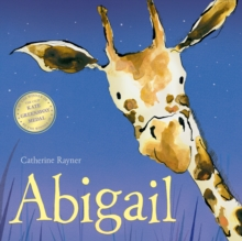 Image for Abigail