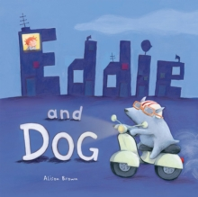 Image for Eddie and Dog
