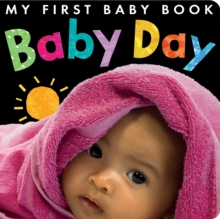 Image for Baby day