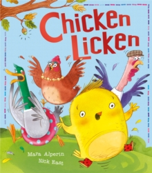 Image for Chicken Licken