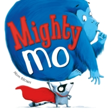 Image for Mighty Mo