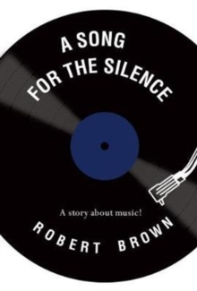 Song for the Silence